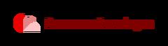 Norsk Brannvernforening